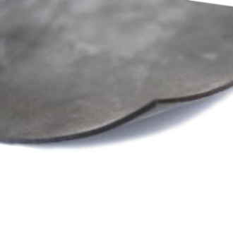 DLT Geomembrana para impermeabilizar HDPE