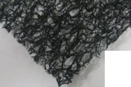 Geomalla DLT Mesh TR