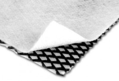 geosintetico-dlt-dren-gmg-texdelta