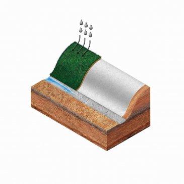 geotextil geobasic construcciones