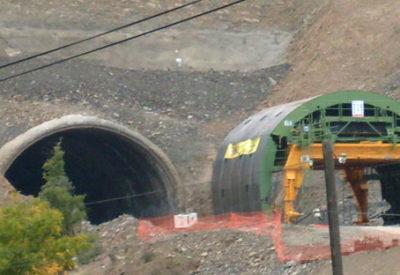 geotextiles_tuneles1