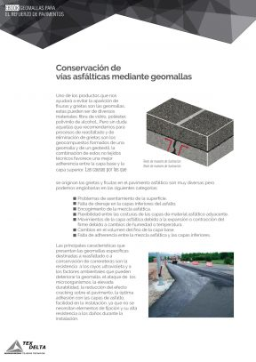 Ebook Geomallas