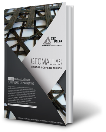 Geomallas Ebook