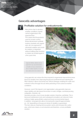 Ebook Geocells 1