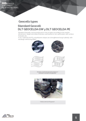 Ebook Geocells 3